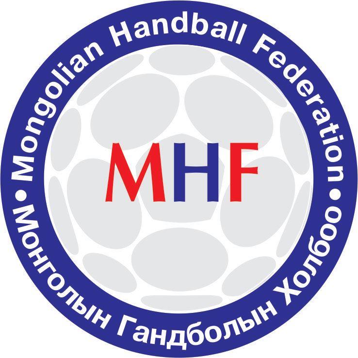 Mongolian Handball Federation