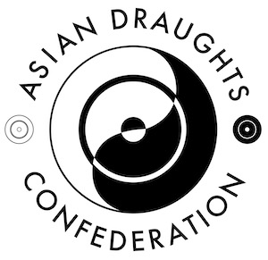 Asian Draughts Confederation